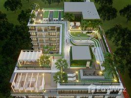 Studio Condo for sale in Hua Hin City, Hua Hin Mira Monte' Hua Hin 94