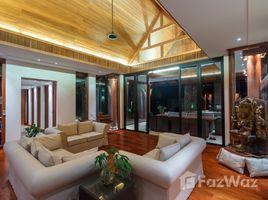 6 Bedrooms Villa for sale in Choeng Thale, Phuket Catharina Villa