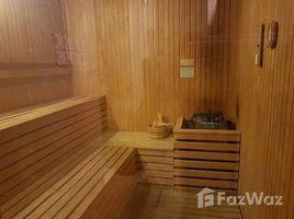 1 ห้องนอน บ้าน เช่า ใน เมืองพัทยา, พัทยา โนวาน่า เรสซิเดนซ์