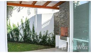 2 Habitaciones Propiedad en venta en Cumbaya, Pichincha #1 Anantara: Exclusive Condo for Sale in Cumbayá