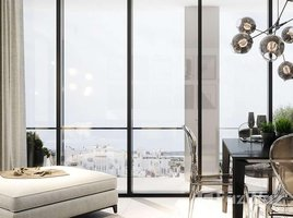 1 Bedroom Property for sale in , Sharjah Areej Apartments