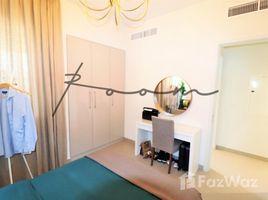 迪拜 Maple at Dubai Hills Estate Maple 1 at Dubai Hills Estate 5 卧室 联排别墅 售