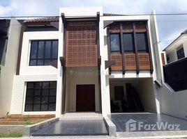 Aceh Pulo Aceh Pondok Labu Jakarta Selatan, Jakarta Selatan, DKI Jakarta 4 卧室 屋 售