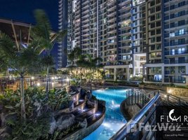 2 Bedrooms Condo for sale in Mandaluyong City, Metro Manila Flair Towers