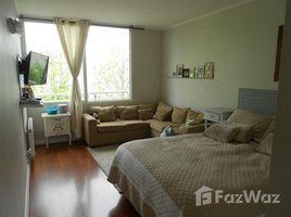 3 Schlafzimmern Appartement zu vermieten in Santiago, Santiago Lo Barnechea