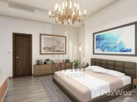 недвижимость, 3 спальни на продажу в Simei, East region East Village