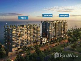 3 Bedrooms Condo for sale in Paranaque City, Metro Manila Oak Harbor Residences