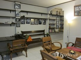 4 Bedrooms Townhouse for rent in Suthep, Chiang Mai Baan Villa Pha Ping