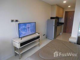 Studio Condo for rent in Nong Prue, Pattaya Laguna Beach Resort