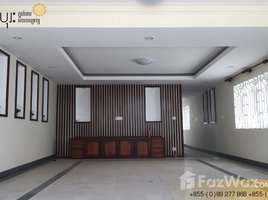 4 Bedrooms House for rent in Phnom Penh Thmei, Phnom Penh Other-KH-85803