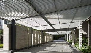 4 Bedrooms Condo for sale in Istana negara, Central Region Urban Resort Condominium