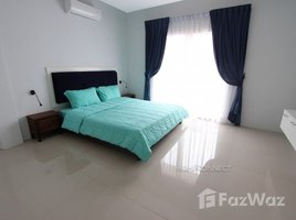 2 Bedrooms Apartment for rent in Stueng Mean Chey, Phnom Penh Other-KH-23234
