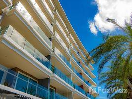 1 Bedroom Condo for sale in Rawai, Phuket Babylon Sky Garden