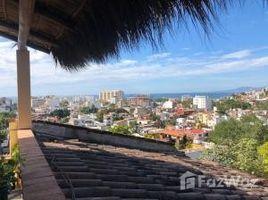 5 Habitaciones Departamento en venta en , Jalisco 520 BASILIO BADILLO OLAS ALTAS 1