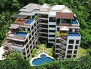1 Bedroom Condo for sale at in Choeng Thale, Phuket - U75698