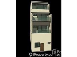 6 Bedrooms House for sale in Kembangan, East region 44 Jln Kembangan, , District 14