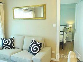 1 Bedroom Condo for rent in Wang Mai, Bangkok The Seed Memories Siam