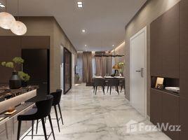 1 Bedroom Condo for sale in An Phu, Ho Chi Minh City Centana