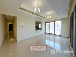 4 Bedrooms Townhouse for rent in Meydan Gated Community, Dubai Grand Views