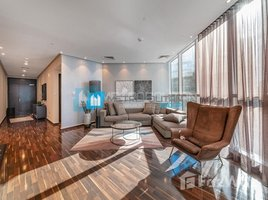 Квартира, 3 спальни на продажу в , Дубай 23 Marina