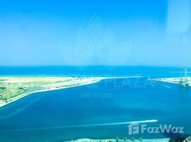 2 Bedrooms Apartment for rent in Capital Plaza, Abu Dhabi Capital Plaza Tower C