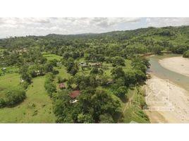 4 chambres Maison a vendre à , Santiago Rodriguez Sabaneta,Santiago Rodríguez Province, Santiago Rodríguez Province, Address available on request