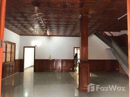 7 Bedrooms Villa for rent in Boeng Kak Ti Muoy, Phnom Penh Other-KH-85630