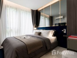 1 Bedroom Property for sale in Bang Na, Bangkok Attitude Lasalle