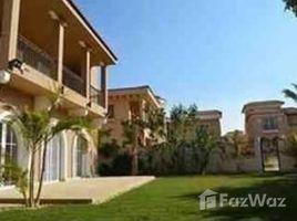 недвижимость, 4 спальни на продажу в , Cairo Villa 300m With installments without interest .