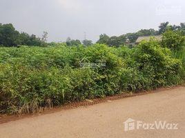 N/A Đất bán ở Xuân Bình, Đồng Nai Bán hơn 2 sào Tây Hòa, mặt tiền đường nhựa