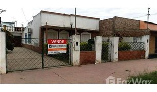 2 Habitaciones Propiedad en venta en , Chaco