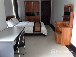1 Bedroom Apartment for rent in Tuol Sangke, Phnom Penh Other-KH-68150