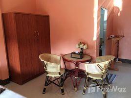 4 Bedrooms House for sale in Rang Ka Yai, Nakhon Ratchasima Land, 12 rai, With 2 Houses In Phimai