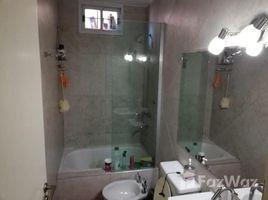 3 Habitaciones Casa en venta en , San Juan Los Sauces Oeste al 6400, C.G.T. - Rivadavia, San Juan