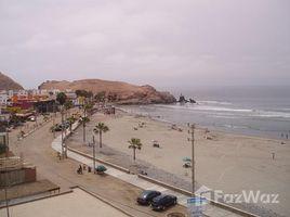 Lima Lima District Cerro Azul, LIMA, CAhtml5-dom-document-internal-entity1-Ntilde-endETE N/A 土地 售