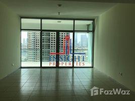 1 Bedroom Apartment for sale in , Dubai Windsor Manor