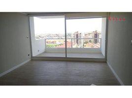 2 Habitaciones Apartamento en alquiler en La Serena, Coquimbo La Serena