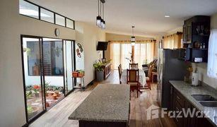 3 Habitaciones Apartamento en venta en , Heredia Mountain Condominium For Sale in San Isidro
