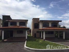3 Habitaciones Casa en venta en , Heredia AZ13: House For Sale in San Isidro, San Isidro, Heredia