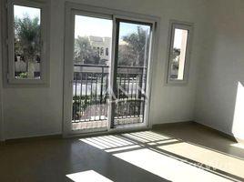 迪拜 Layan Community Casa Dora 3 卧室 别墅 售