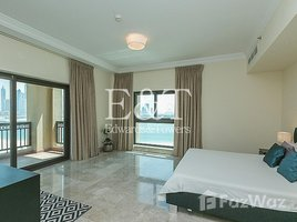 3 Bedrooms Apartment for sale in The Fairmont Palm Residences, Dubai The Fairmont Palm Residence North