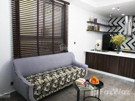 3 Bedrooms Condo for sale in Ward 2, Ho Chi Minh City Lucky Palace