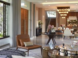 3 Bedrooms Property for sale in Pong Yaeng, Chiang Mai Pong Yang Vingt