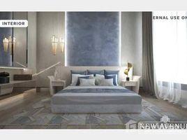 Matrouh Direct in beach &full sea view apartment 2 卧室 房产 售