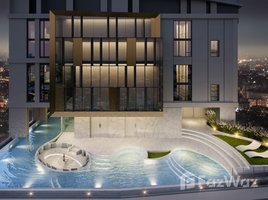 1 Bedroom Condo for sale in Bang Chak, Bangkok PITI SUKHUMVIT 101