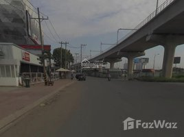 N/A Đất bán ở An Phú, TP.Hồ Chí Minh Đất mặt tiền 100m2 thổ cư, giá 3 tỷ, sổ riêng. Đường Đoàn Hữu Trung, Q2. Ngay Toyota. +66 (0) 2 508 8780