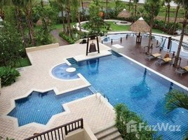 3 Bedrooms Property for sale in Khlong Song Ton Nun, Bangkok Atoll Similan Reef On Nut – Romklao