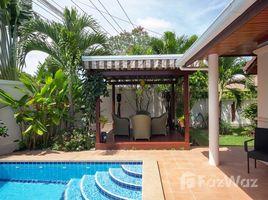 3 Bedrooms Property for rent in Thap Tai, Hua Hin Hillside Hamlet 4