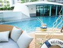 1 Bedroom Condo for sale at in Bang Chak, Bangkok - U80998