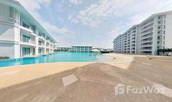 Photos 1 of the Communal Pool at Energy Seaside City - Hua Hin